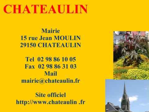 chateaulin.jpg