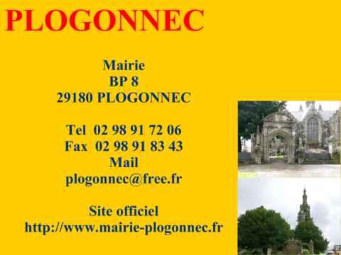 plogonnec.jpg