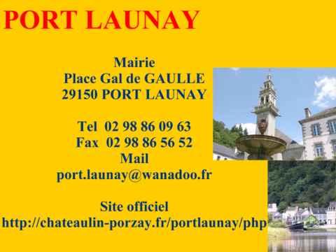portlaunay1.jpg