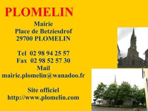 plomelin.jpg