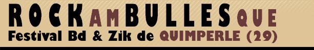 rokambullesque.jpg