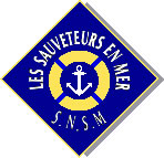 blason20snsm.jpg