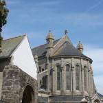 Pont-Croix 24 aout 2014 (16)