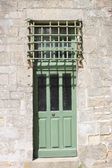 Pont-Croix 24 aout 2014 (17)