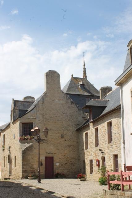 Pont-Croix 24 aout 2014 (2)