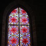 Pont-Croix 24 aout 2014 (30)