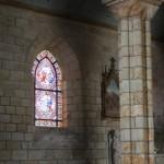 Pont-Croix 24 aout 2014 (32)