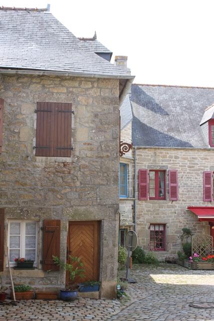 Pont-Croix 24 aout 2014 (39)