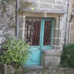 Pont-Croix 24 aout 2014 (40)