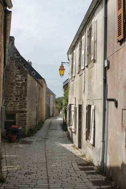 Pont-Croix 24 aout 2014 (46)