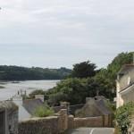Pont-Croix 24 aout 2014 (47)