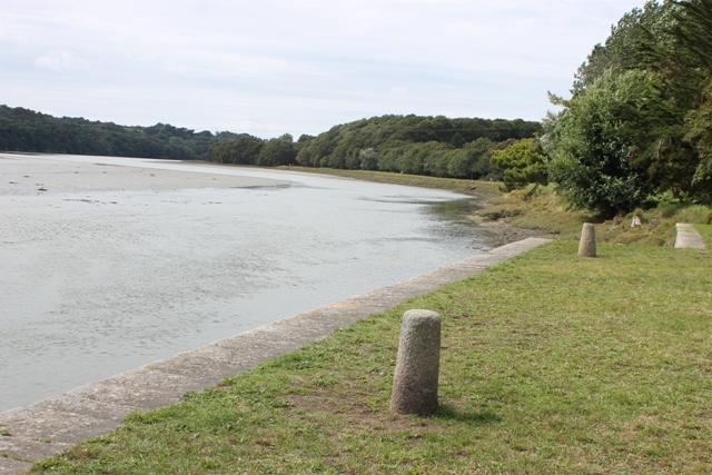 Pont-Croix 24 aout 2014 (50)