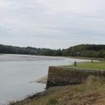 Pont-Croix 24 aout 2014 (52)