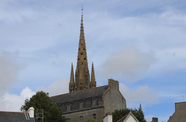 Pont-Croix 24 aout 2014 (59)