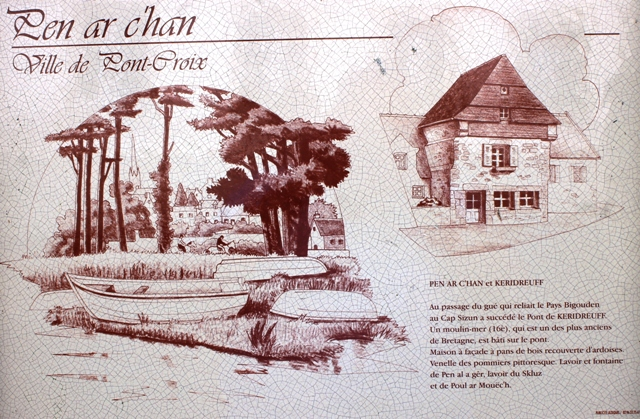 Pont-Croix 24 aout 2014 (62)