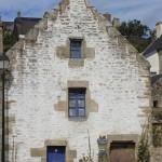 Pont-Croix 24 aout 2014 (65)