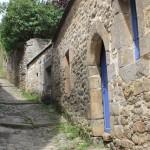 Pont-Croix 24 aout 2014 (68)