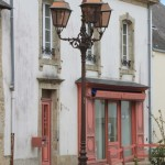 Pont-Croix 24 aout 2014 (82)