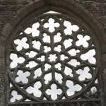 Ruine de la chapelle Languidou à Plovan (10)