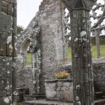 Ruine de la chapelle Languidou à Plovan (18)