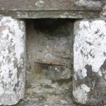 Ruine de la chapelle Languidou à Plovan (4)
