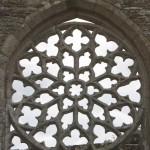 Ruine de la chapelle Languidou à Plovan (9)