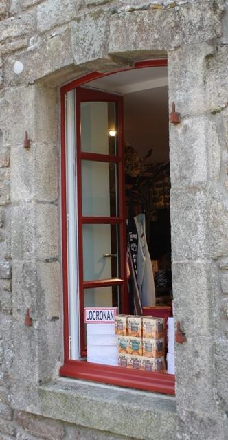 Locronan 20 sept 2014 (74)