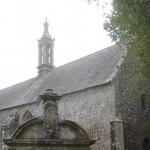 Locronan Chapelle Notre Dame de Bonne Nouvelle (2)
