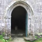 Locronan Chapelle Notre Dame de Bonne Nouvelle (4)