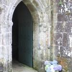 Locronan Chapelle Notre Dame de Bonne Nouvelle (5)