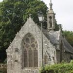 Locronan Chapelle Notre Dame de Bonne Nouvelle (7)