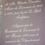 Locronan Maison Kerguénolé 20 09 2014 (1)