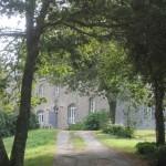 Locronan Maison Kerguénolé 20 09 2014 (2)