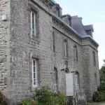 Locronan Maison Kerguénolé 20 09 2014 (4)
