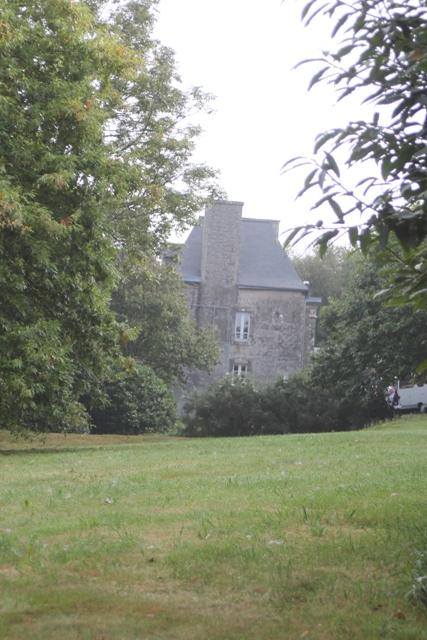 Locronan Maison Kerguénolé 20 09 2014 (6)