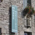 Locronan Musée le 20 sept 2014 (01)