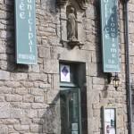 Locronan Musée le 20 sept 2014 (1)