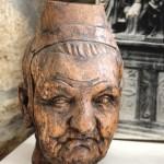Locronan Musée le 20 sept 2014 (10)