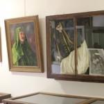 Locronan Musée le 20 sept 2014 (11)