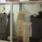 Locronan Musée le 20 sept 2014 (12)