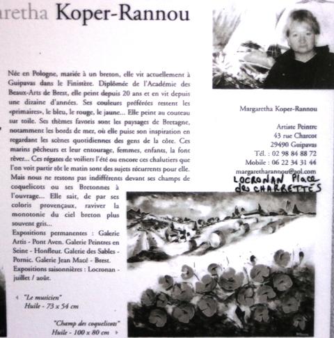 Locronan Musée le 20 sept 2014 (3)