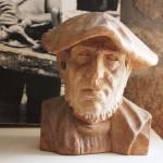Locronan Musée le 20 sept 2014 (8)
